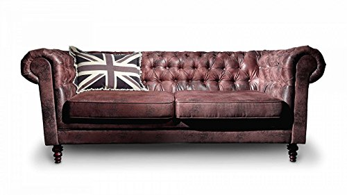 esssofa logan retro couch polstergarnitur sofa. Black Bedroom Furniture Sets. Home Design Ideas