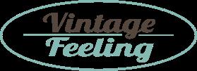 Vintage-Feeling.de