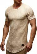 NELSON Herren T-Shirt