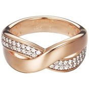 ESPRIT Damen-Ring
